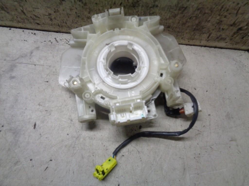 Airbagring Nissan Almera 1.8 Acenta ('95-'07) 25560BN854