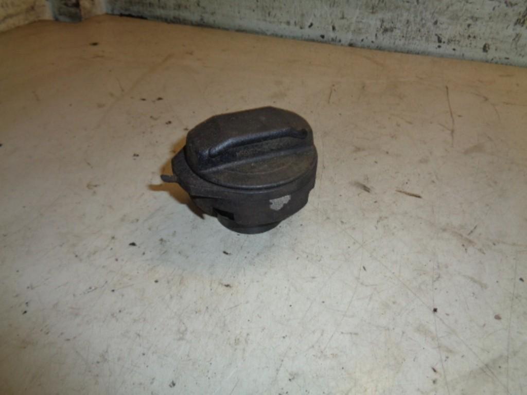 Tankdop Volkswagen Bora 1.4-16V ('98-'06) 1J0201550AC