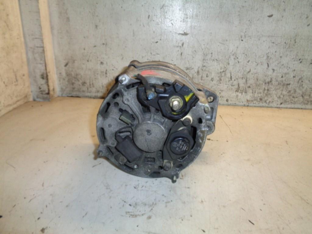 Dynamo 90a Audi 80 B3 1.8 ('86-'91) 025903023C