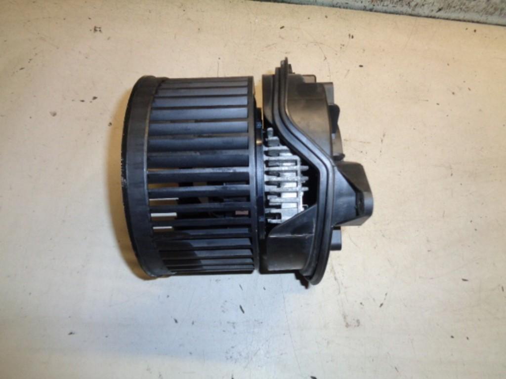 Kachelmotor Ford Focus Wagon I 1.6-16V Ghia ('98-'04) 1S7H18456AB