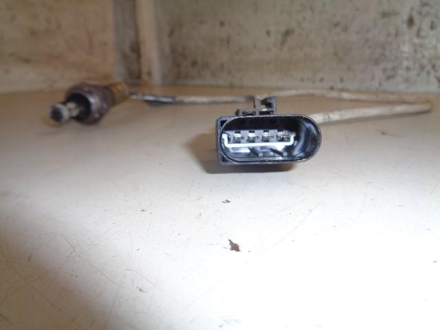 Lambdasonde Mini I 1.6 Cooper ('01-'06) 11780872674
