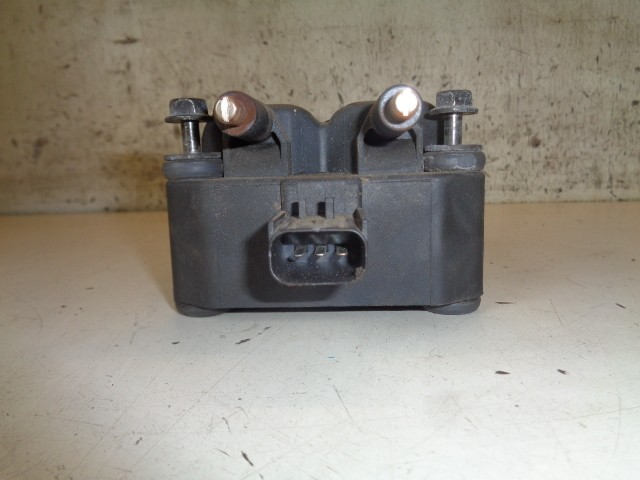 Bobine Mini I 1.6 Cooper ('01-'06) 12137510738