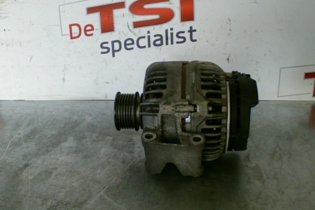 Dynamo06B903016AB 1.8/2.0TSI CCZ CDA 