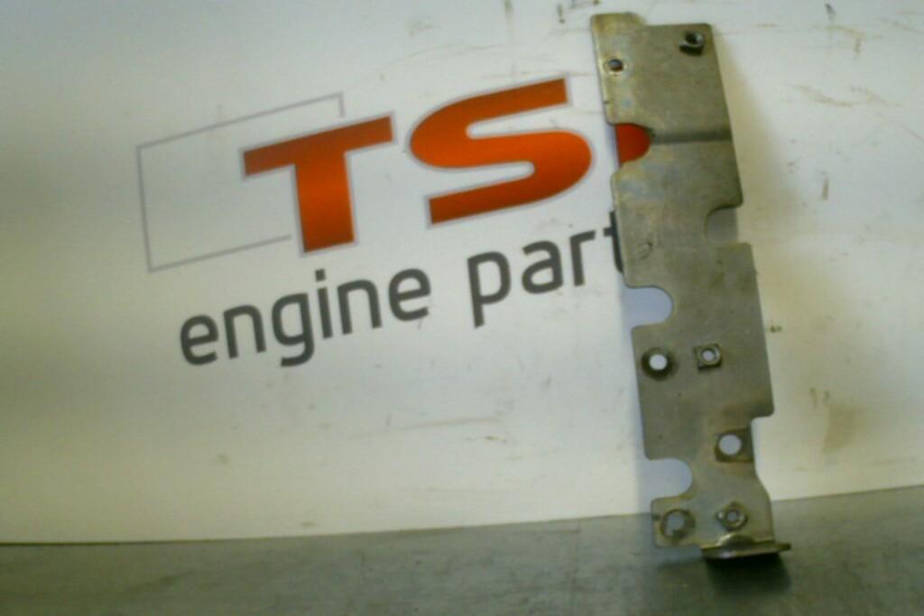 Turbo bevestigingsplaat03C253197N1.4TSI CAX VAG