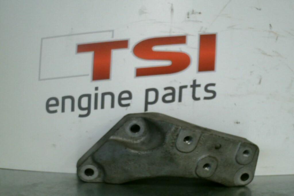 Versnellingsbak steun L 5N0199117VW Tiguan 5N