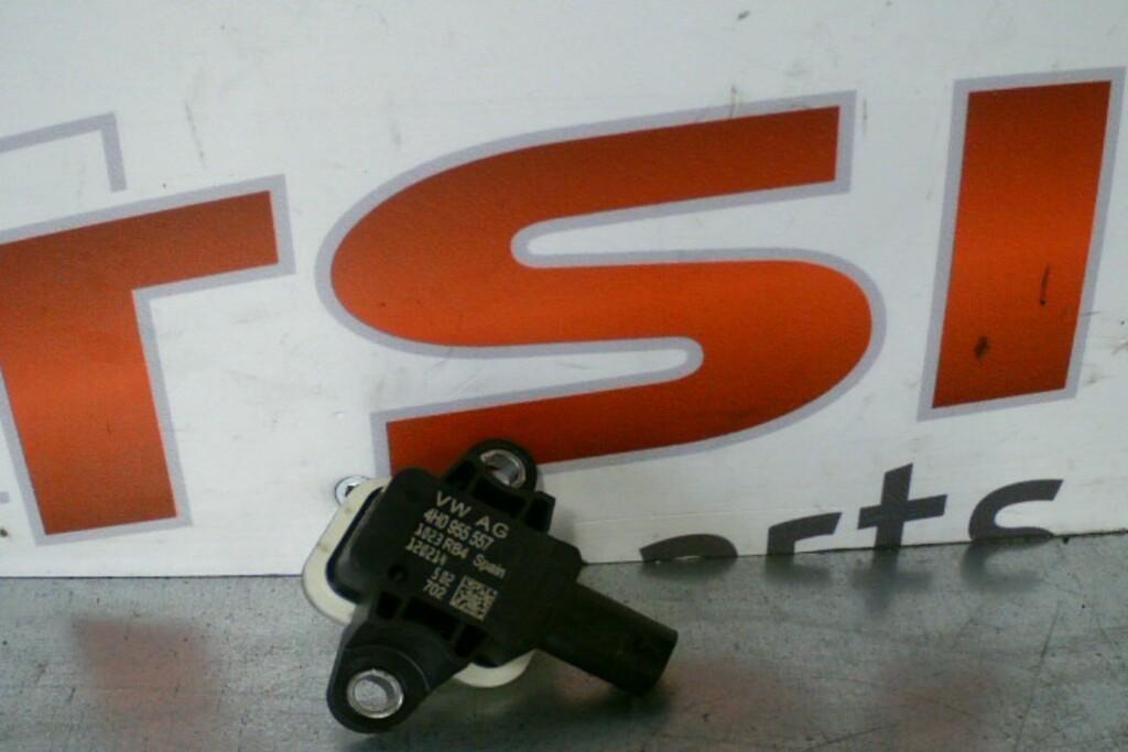 Airbag sensor4H0955557VAG
