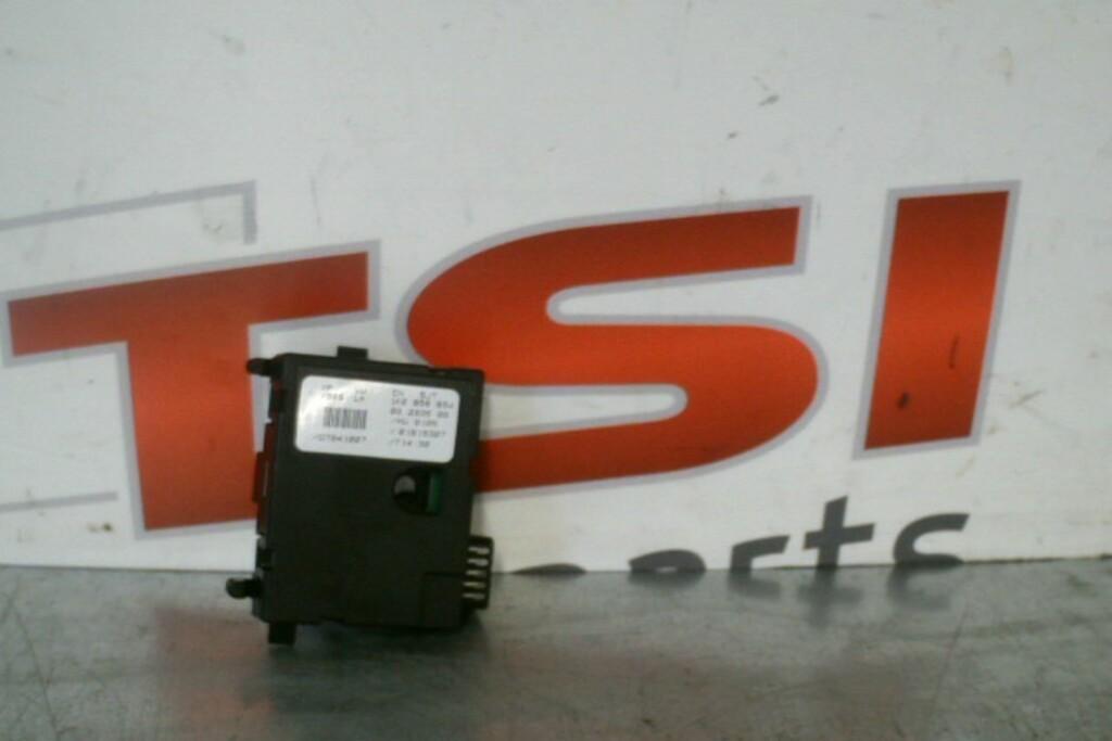 Stuurhoek sensor 1K0959654 Volkswagen Golf V 2.0 TFSI GTI