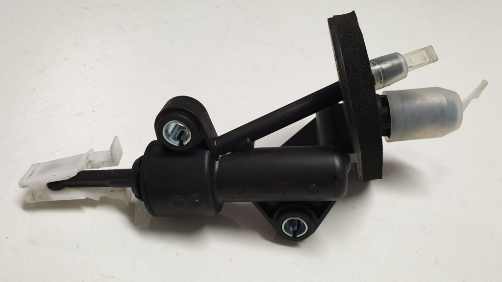 Opel Corsa D Koppeling hulp cilinder nieuw 55190993