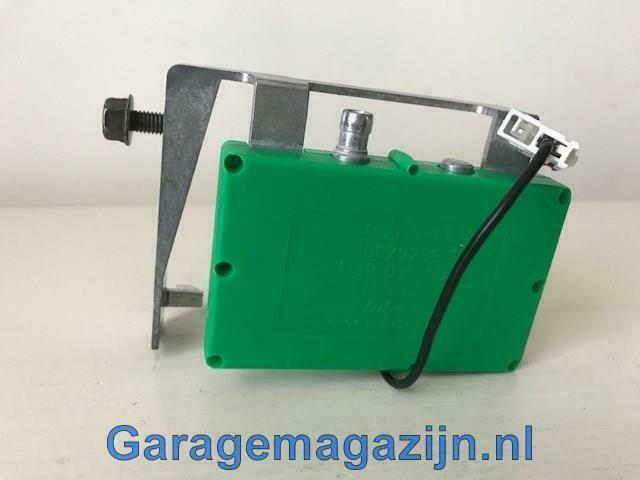 Antenne versterker 30679286 incl kabel 8629502 Volvo 9496484