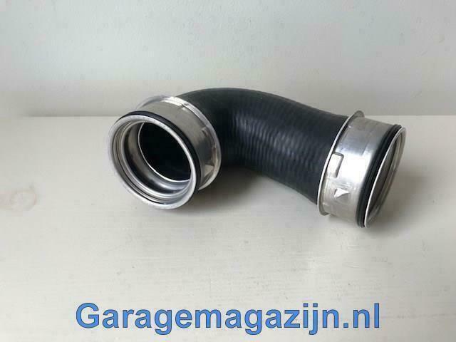 Laadluchtslang Intercooler 3B0145834AC VW Passat 1.9 / 2.0 T