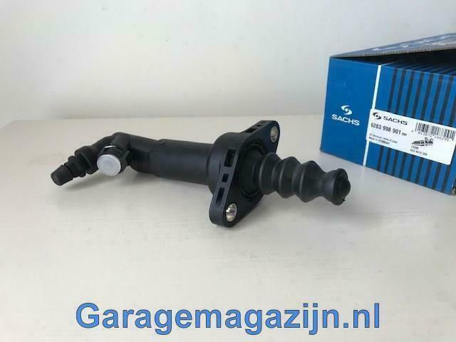 Hulpkoppelingscilinder 6283998901 1j0721261D 1j0721621J 1J16