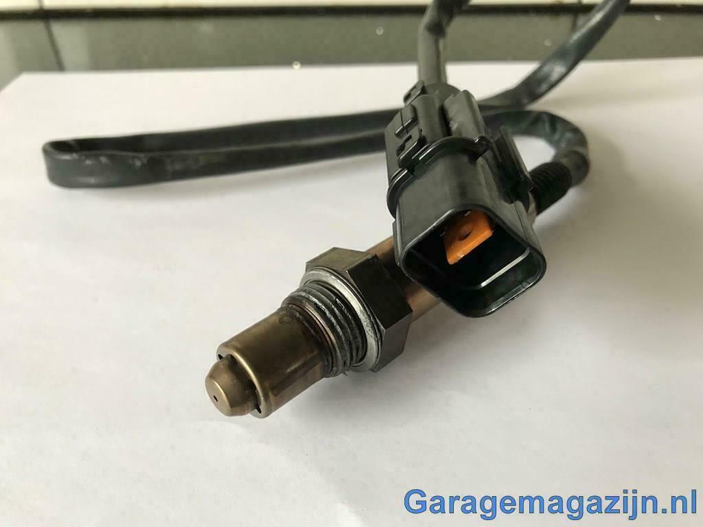 Lambdasonde 3921002640 Hyundai Atos 1.1 / i10 1.0 1.1 Kia Pi
