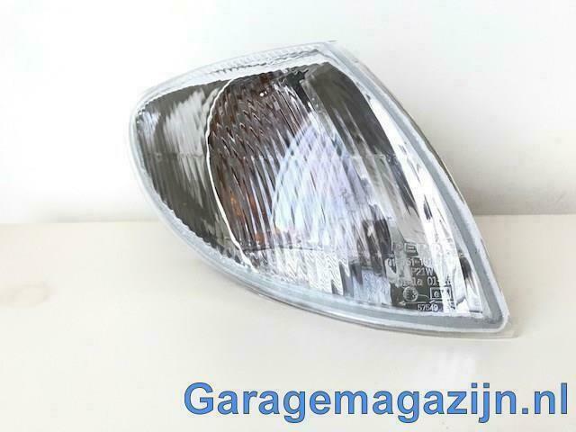 Knipperlicht rechts voor 4323906 Renault Megane 01.1996 - 08