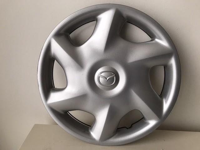 Wieldop14 inch Mazda 240303