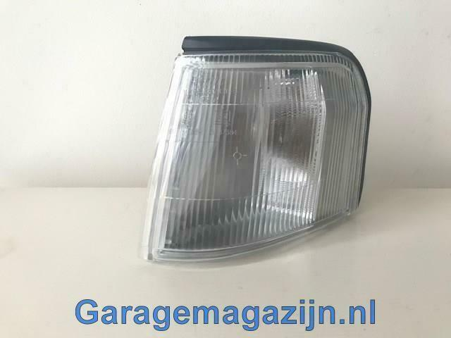 Knipperlicht Links Fiat Uno Hatchback 1735901 3272301