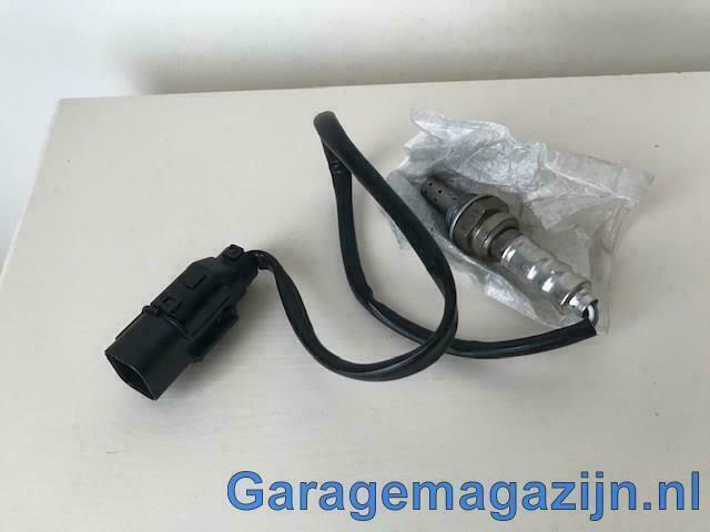 Lambdasonde sensor 3921033810 / 3921033340  Hyundai Santa Fe