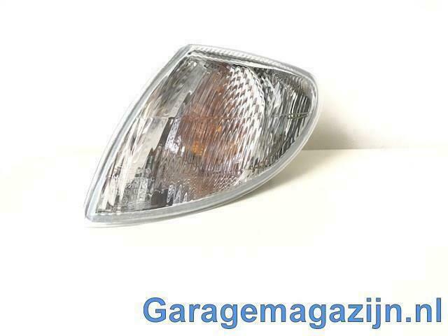 Knipperlicht links voor 4323905 Renault Megane (BA) 1996 -