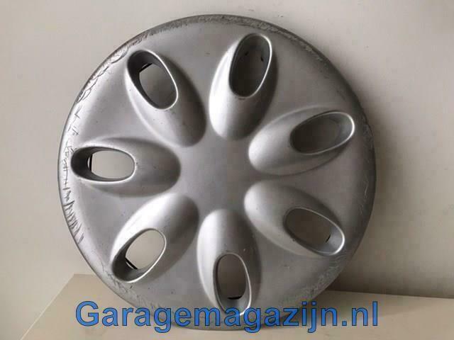 Wieldop 14 inch Renault Megane 7700834967