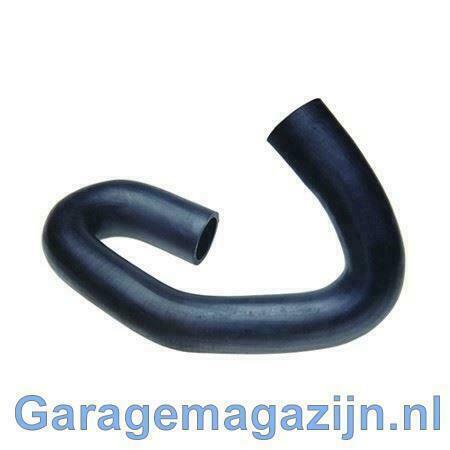 Koelwaterslang 1337583 Astra G Zafira A 1.6 16V  24413976