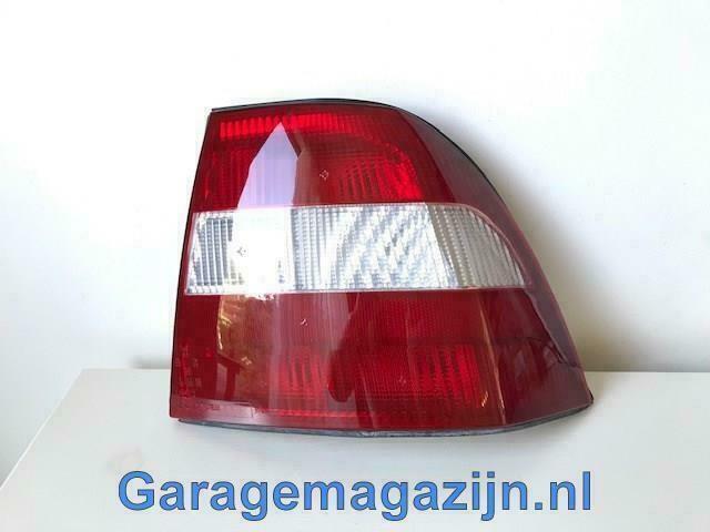 Achterlicht Rechts Opel Vectra B (36) (38) '95-'02 6427411 0