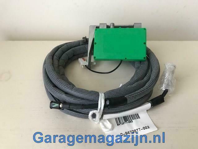 Antenne versterker 9459222 Volvo S60 Kabel 8629501 9499655