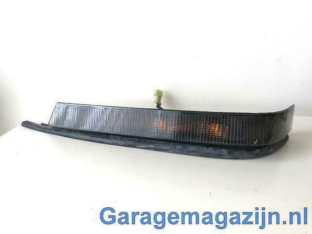 Knipperlicht linksvoor 711332401110 Lancia Thema (834)
