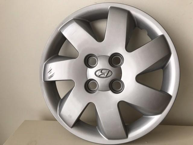 Wieldop14 inch Getz 52960-1C400
