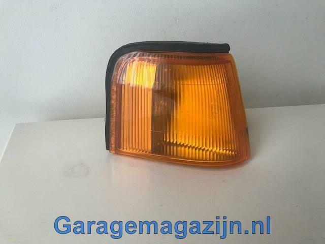 Knipperlicht rechts Fiat Uno (146A,146E) Hatchback 1735906