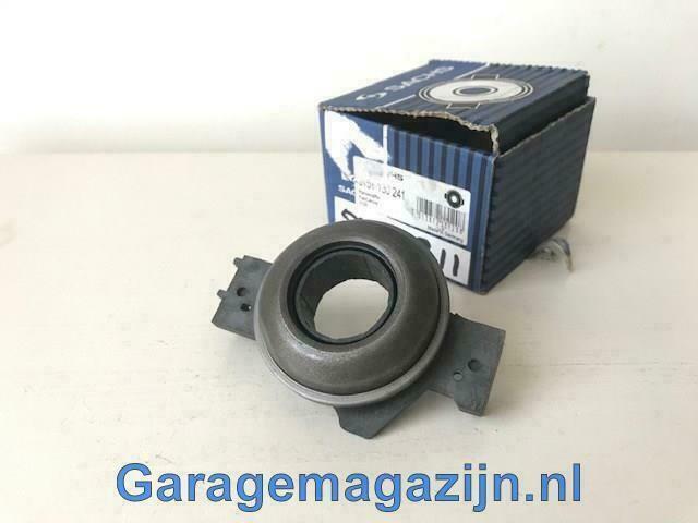 Druklager Sachs 3151130241 SKF VKC 2168 Fiat Lancia Alfa Chr