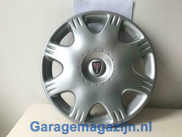 Wieldop 14 inch Rover 25 DTB10165oXxx DTB 10165 OXXX