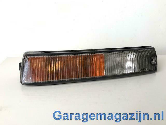 Knipperlicht links 34330351 Mazda 323 F (BG) 1987 - 1994