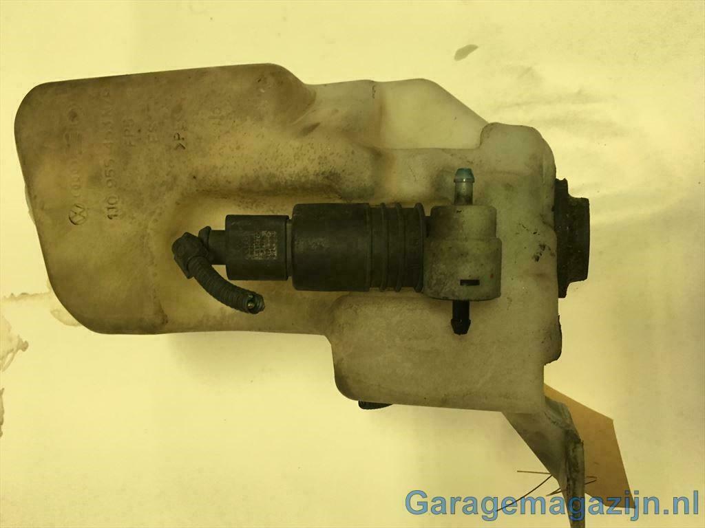 Ruitenvloeistof Reservoir 1J0955453 N/P Golf 4, 1.8 T 97-05