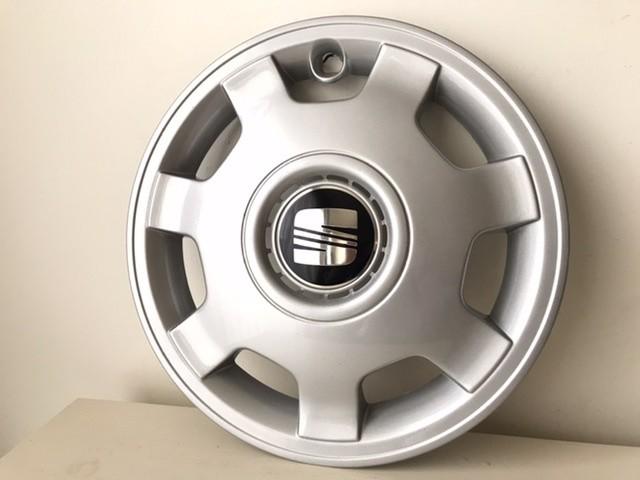 Wieldop14 inch Cordoba 6N0601147A