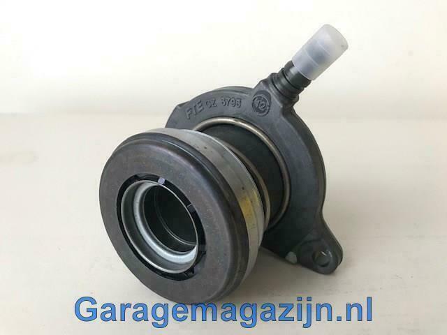 Druklager Luk 510010310 456R-7A564-AA LR022452 8675052 Nieuw