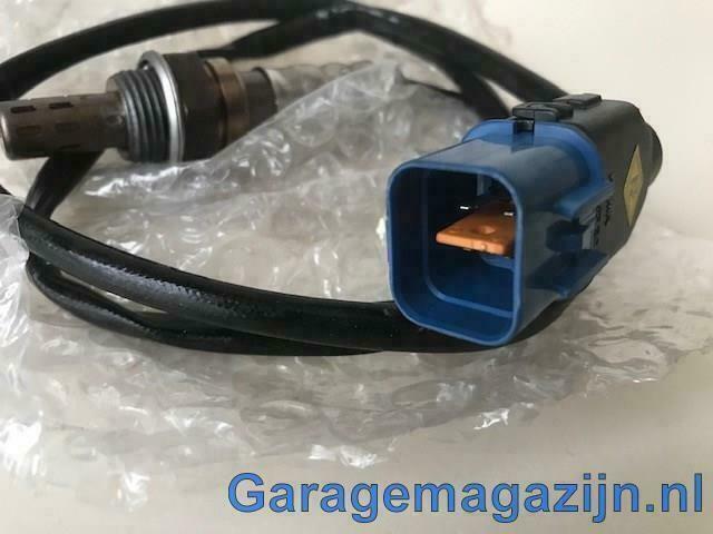 Lambdasonde 3921033820 Kia Joice Sorento Hyundai Atos Terrac
