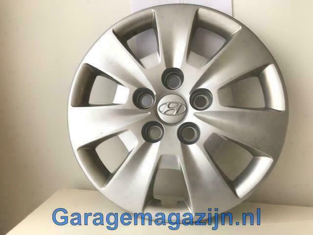 Wieldop Hyundai Elantra Touring 15 inch 52690-2L000