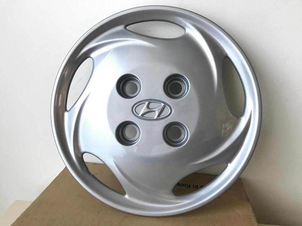 Wieldop13inch Hyundai Accent Excel 52960-22200