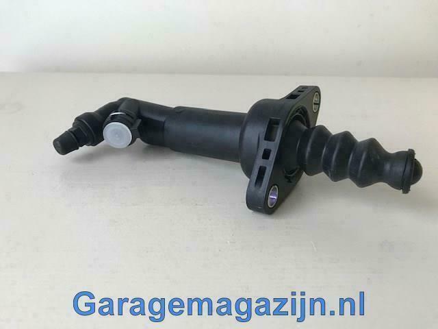 Hulpkoppelingscilinder Luk 512002610 1J0721261J 1J0721261L 1