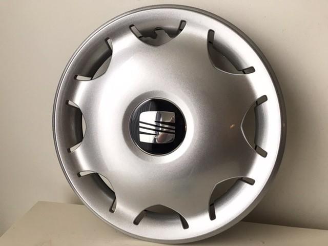 Wieldop13 inch Seat Arosa 6K0601147AD