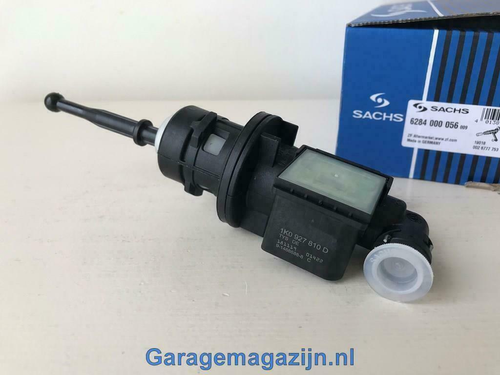 Hoofdkoppelingscilinder 6284000056 1K0721388 A/AB/C/L/S/AA/A