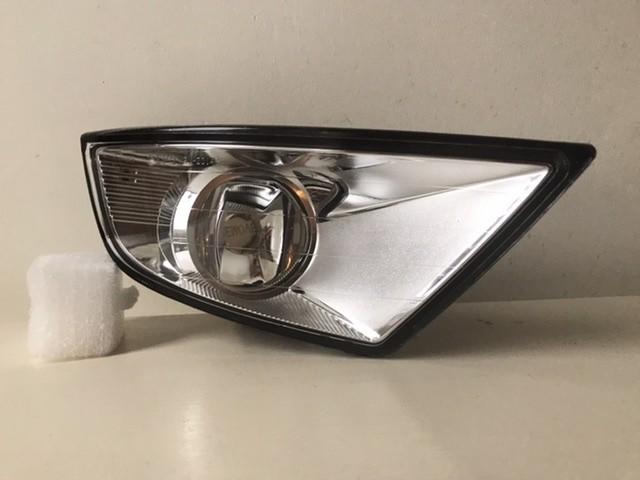 Mistlamprechtsvoor Ford Mondeo 431-2014R-UE
