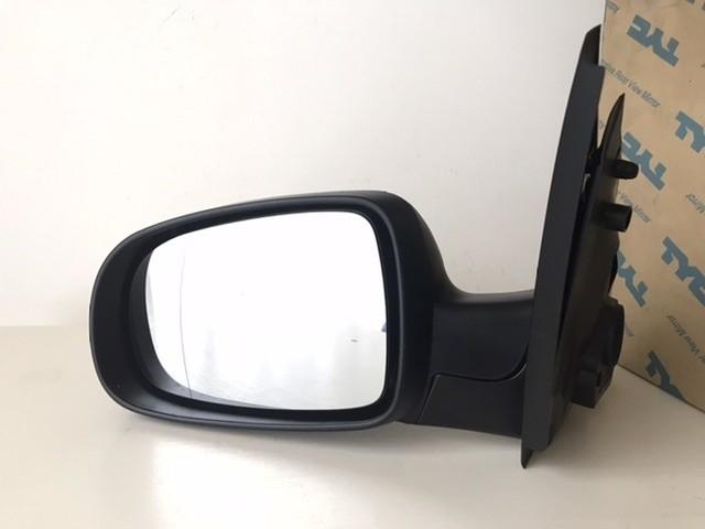 Buitenspiegellinks Opel Corsa C 325-0030
