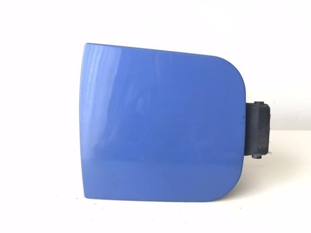 Tankklepblauw lr5a 6X0809857C Lupo 6X