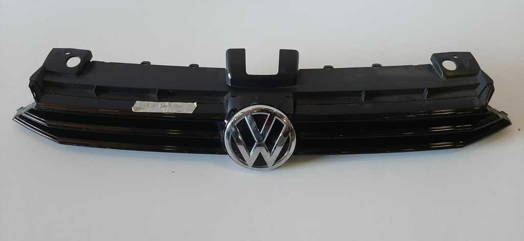 GrilleorigineelVolkswagen Golf Sportsvan VII ('14-'18)