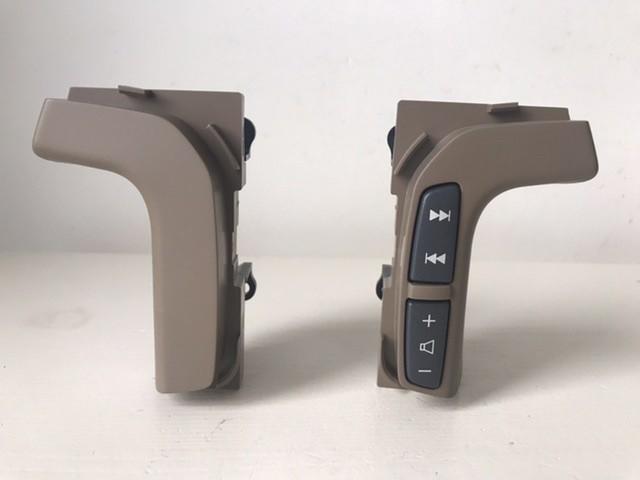 Afstandsbediening radio stuur Volvo S80 9208818