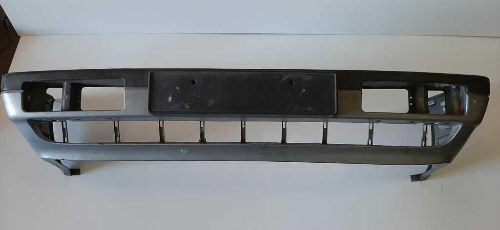 VoorbumperorigineelAudi 90 B2 ('84-'87)