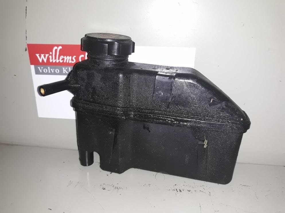 stuurbekrachtiging olie reservoir Volvo S60 30665496