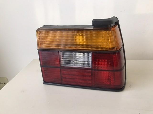 Achterlicht rechts 441-1909R Volkswagen Jetta Mk2 1984-1992