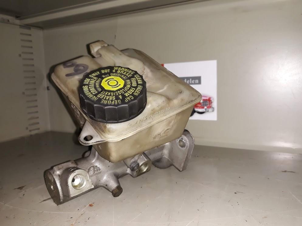 HoofdremcilinderVolvo S60 I 2.4 D5 ('00-'09)8646008
