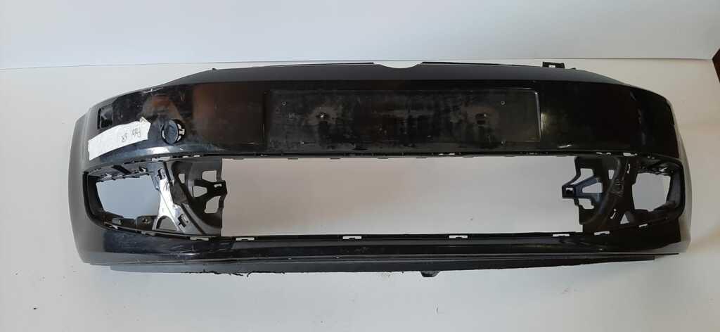 VoorbumperorigineelVolkswagen Polo 6R ('09-'14)